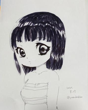 りすコ写メ_大.jpg