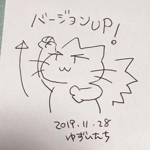 IMG_5143.JPG